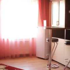 Гостиница 7 Небо в Астрахани 2 отзыва об отеле, цены и фото номеров - забронировать гостиницу 7 Небо онлайн Астрахань фото 2