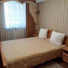 Гостиница Мини-отель Ходовой в Уссурийске отзывы, цены и фото номеров - забронировать гостиницу Мини-отель Ходовой онлайн Уссурийск комната для гостей фото 3