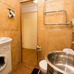 Гостиница Кастанаевская 5 в Москве отзывы, цены и фото номеров - забронировать гостиницу Кастанаевская 5 онлайн Москва ванная фото 2