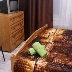 Мини-отель Лира Номер с общей ванной комнатой с различными типами кроватей (общая ванная комната) фото 20