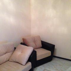 Апартаменты Регина VIP комната для гостей фото 3