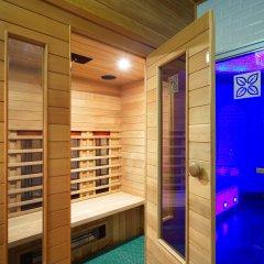 Гостиница Four Elements Perm в Перми 6 отзывов об отеле, цены и фото номеров - забронировать гостиницу Four Elements Perm онлайн Пермь сауна
