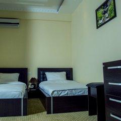 Отель Astor Узбекистан, Самарканд - отзывы, цены и фото номеров - забронировать отель Astor онлайн фото 2