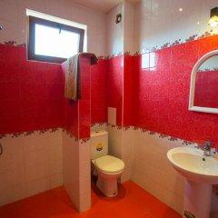 Гостиница Olympic House ванная