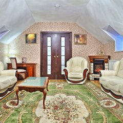 Гостиница Славия комната для гостей фото 5