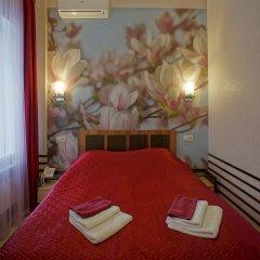 Гостиница JOY Стандартный номер разные типы кроватей фото 16