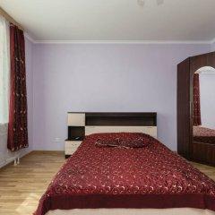 Гостиница в Купчино в Санкт-Петербурге 6 отзывов об отеле, цены и фото номеров - забронировать гостиницу в Купчино онлайн Санкт-Петербург комната для гостей фото 3