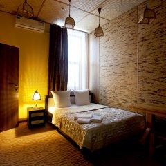 Гостиница Red House в Белгороде 1 отзыв об отеле, цены и фото номеров - забронировать гостиницу Red House онлайн Белгород комната для гостей фото 2