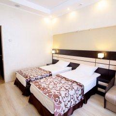 Гостиница Привилегия 3* Стандартный номер с различными типами кроватей фото 11