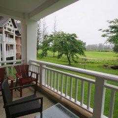 Отель Allamanda Laguna Phuket 4* Люкс разные типы кроватей фото 21