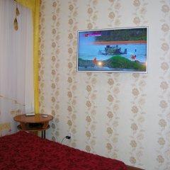 Апартаменты Grand Home удобства в номере