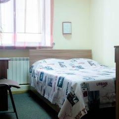 Мини-отель Respect комната для гостей фото 6