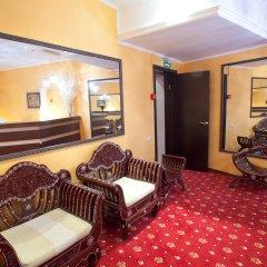 Гостиница Мини-отель Jenavi Club в Санкт-Петербурге - забронировать гостиницу Мини-отель Jenavi Club, цены и фото номеров Санкт-Петербург