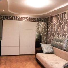 Апартаменты Тучковская 9 спа