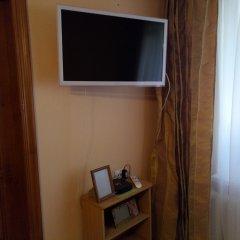 Гостиница Делюкс в Чехове 2 отзыва об отеле, цены и фото номеров - забронировать гостиницу Делюкс онлайн Чехов