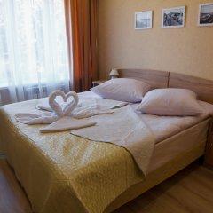 Orion Centre Hotel Стандартный номер с разными типами кроватей фото 4
