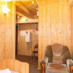 Гостиница Алмаз Стандартный номер с различными типами кроватей фото 35