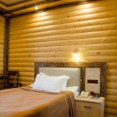 Гостиница SPA Рафаэль в Железноводске отзывы, цены и фото номеров - забронировать гостиницу SPA Рафаэль онлайн Железноводск комната для гостей фото 5