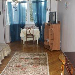 Гостиница на Парковой в Сочи 1 отзыв об отеле, цены и фото номеров - забронировать гостиницу на Парковой онлайн комната для гостей фото 4
