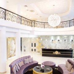 Гостиница Звёздный WELNESS & SPA в Сочи 4 отзыва об отеле, цены и фото номеров - забронировать гостиницу Звёздный WELNESS & SPA онлайн интерьер отеля