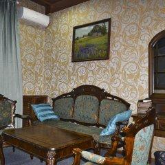 Хостел Казанское Подворье Номер с общей ванной комнатой с различными типами кроватей (общая ванная комната) фото 10