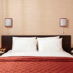 Гостиница Заречная Номер Комфорт с различными типами кроватей фото 5