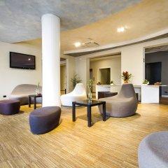 Отель Aqua Италия, Абано-Терме - 5 отзывов об отеле, цены и фото номеров - забронировать отель Aqua онлайн фото 7