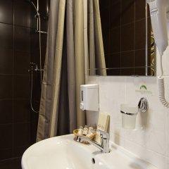 Мини-Отель Сфера на Невском 163 3* Номер Комфорт с двуспальной кроватью фото 4