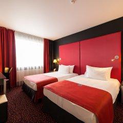 Гостиница Авеню Парк Отель в Кургане 2 отзыва об отеле, цены и фото номеров - забронировать гостиницу Авеню Парк Отель онлайн Курган комната для гостей