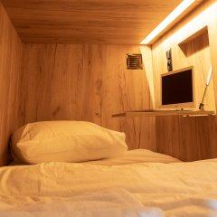 Гостиница Book Hotel в Выборге отзывы, цены и фото номеров - забронировать гостиницу Book Hotel онлайн Выборг комната для гостей фото 3