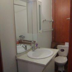 Апартаменты на Левобережной, 4-11 ванная фото 2