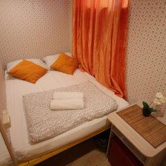 Гостиница Арт Галактика Стандартный номер с различными типами кроватей фото 9