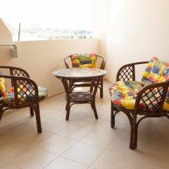 Гостиница Ай Сафия Люкс с различными типами кроватей фото 21