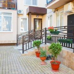 Гостиница на Тюльпанов 3 в Сочи отзывы, цены и фото номеров - забронировать гостиницу на Тюльпанов 3 онлайн фото 2