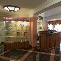 Гостиница Tweed фото 11
