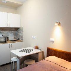 Гостиница 5-я студия Химки Мега в Химках отзывы, цены и фото номеров - забронировать гостиницу 5-я студия Химки Мега онлайн фото 3