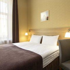 Невский Гранд Energy Отель 3* Стандартный номер с разными типами кроватей фото 12