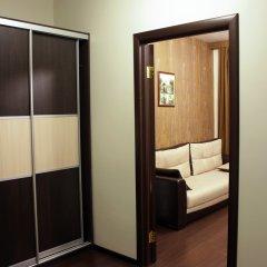 Гостиница Александрия 3* Номер Комфорт разные типы кроватей фото 5