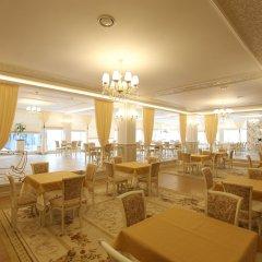 Гранд Отель Ока Премиум питание фото 2