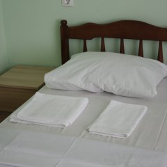 Гостиница Inn Buhta Udachi 3* Стандартный номер с различными типами кроватей фото 4