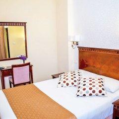 Отель Satori Haifa 3* Улучшенный номер фото 3