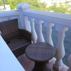 Гостиница Rosa Del Viento 3* Номер Комфорт с разными типами кроватей фото 3