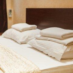Гостиница Суббота 3* Студия с различными типами кроватей фото 7