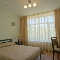Гостиница Славянка Номер категории Эконом с различными типами кроватей фото 11