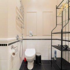 Апартаменты LikeHome Апартаменты Арбат Улучшенные апартаменты с различными типами кроватей фото 29