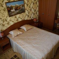 Гостиница Кручар в Анапе отзывы, цены и фото номеров - забронировать гостиницу Кручар онлайн Анапа комната для гостей