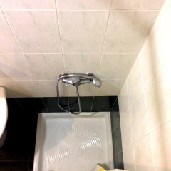 Апартаменты Raisa's ванная