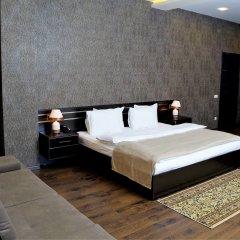 Отель Бутик-Отель Tomu's Армения, Гюмри - отзывы, цены и фото номеров - забронировать отель Бутик-Отель Tomu's онлайн комната для гостей фото 2