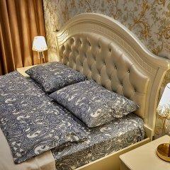 Гостиница Итальянская 11 в Санкт-Петербурге отзывы, цены и фото номеров - забронировать гостиницу Итальянская 11 онлайн Санкт-Петербург фото 2