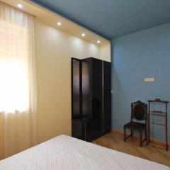 Апартаменты Yerevan комната для гостей фото 5